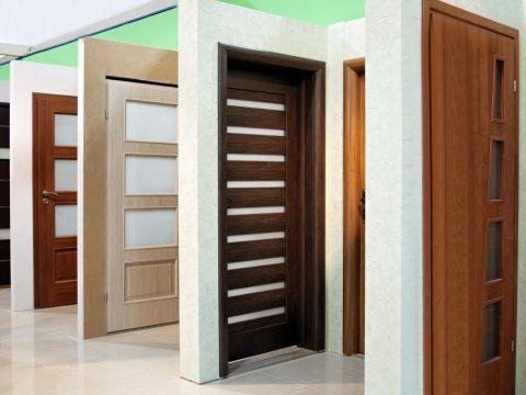 דלת | דלתות |דלתות פנים |דלתות כניסה דלתות לבית